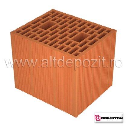 Bloc Ceramic BKS 290/238