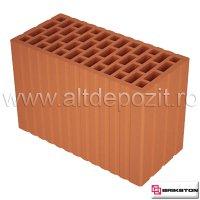 Bloc Ceramic BKS 365/238