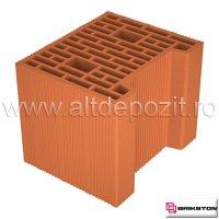 Bloc Ceramic BKS 30