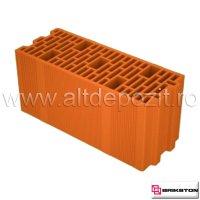 Bloc Ceramic BKS 20 NF