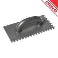 Gletiera PVC Crestata LT06506