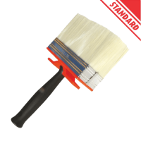 Bidinea PVC LT09662