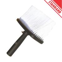 Bidinea PVC LT09667