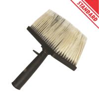 Bidinea PVC LT09669