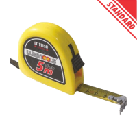 Rulete cu Magnet LT11130