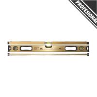 Nivela Aluminiu cu Magnet LT16598