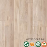 Parchet Stratificat Stejar Coconut Piccolo 14MM