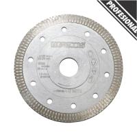 Disc Diamantat Debitat Ceramica LT08771