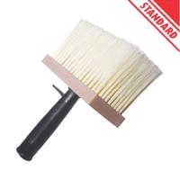 Bidinea PVC LT09668