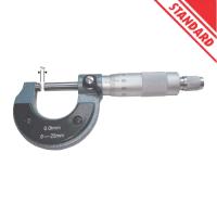 Micrometru LT15250
