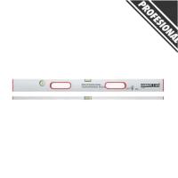 Dreptar Aluminiu LT18016