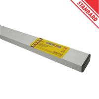 Dreptar Aluminiu Dreptunghiular LT18162