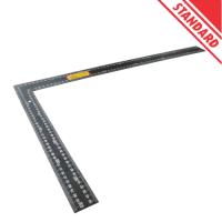 Echer Tamplarie Metalic LT18200