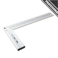 Echer Tamplarie Aluminiu LT18360