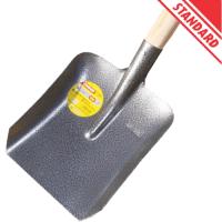 Lopata LT35815