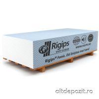Placa Gips Carton Rigips RD