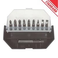Bituri CR-V LT66098