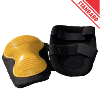Genunchiere Calota Dubla PVC LT74521