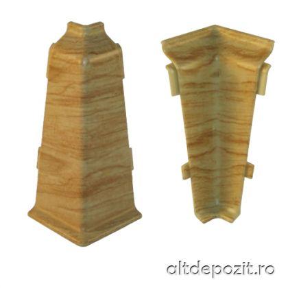 Colt Plinta PVC