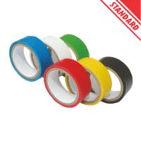 Banda PVC LT75060