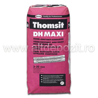 Sapa Thomsit DH Maxi