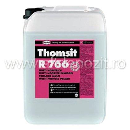 Amorsa Thomsit R766