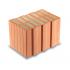 Bloc Ceramic 36.5 1/2 TermoPlus