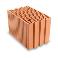 Bloc Ceramic 25 NF Profi