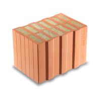 Bloc Ceramic 36.5 TermoPlus