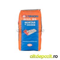 Mortar Zidarie Brick MZ50